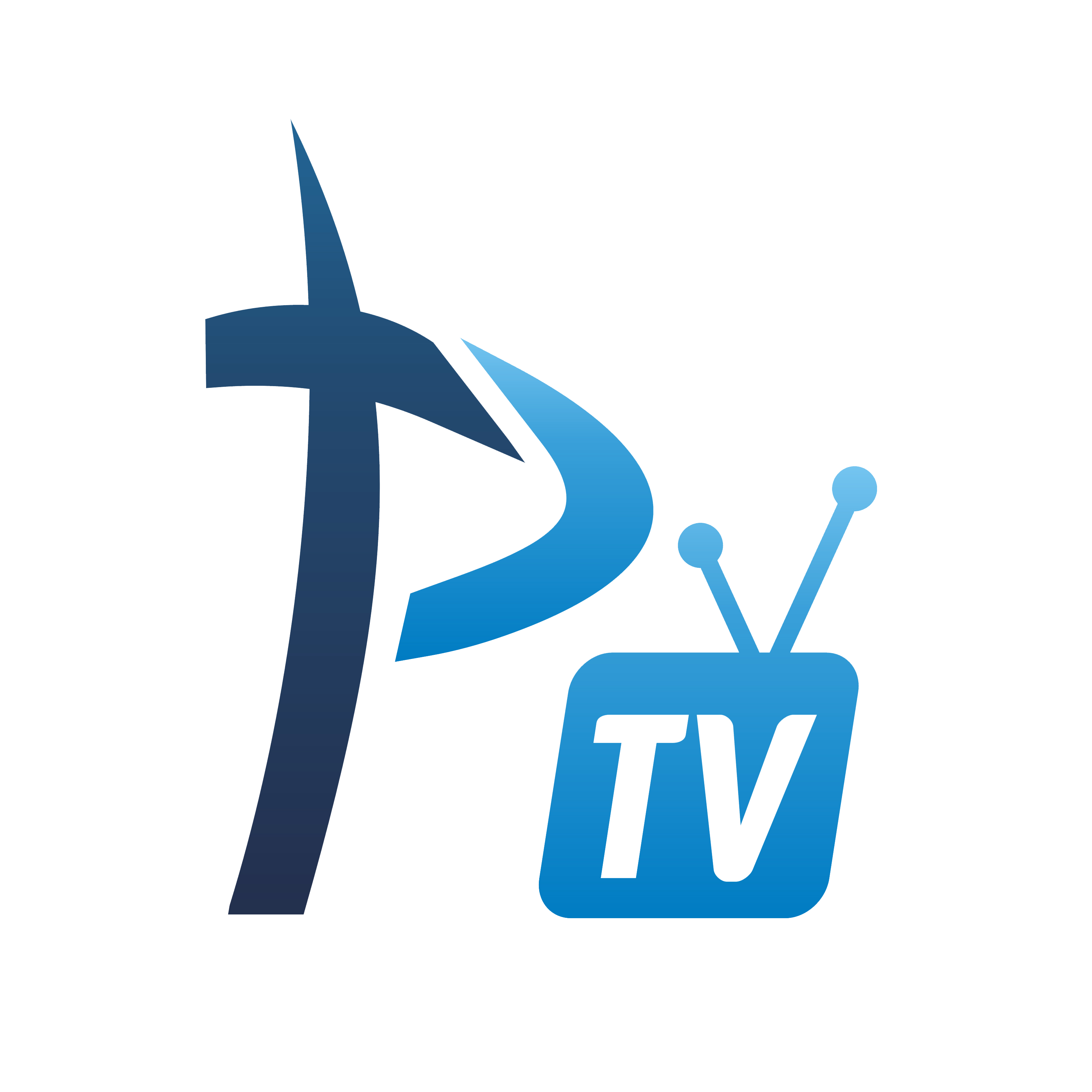 Pallotti TV